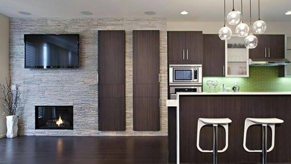 Gallery - Kitchen Projects 62