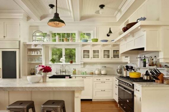 Gallery - Kitchen Projects 89