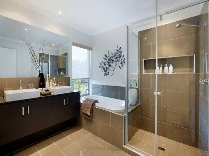 Gallery - Bathroom Projects 69