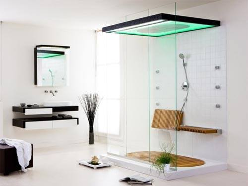 Gallery - Bathroom Projects 119
