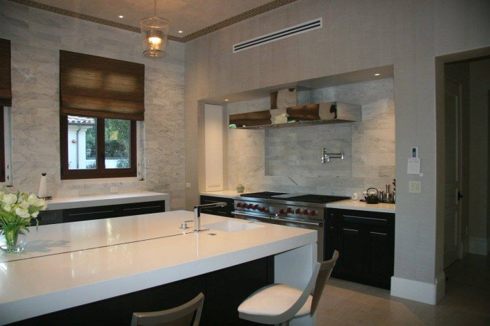 Gallery - Kitchen Projects 66