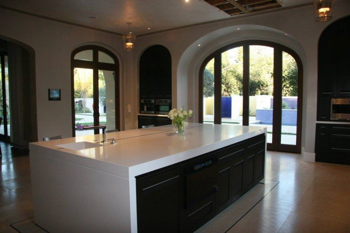 Gallery - Kitchen Projects 60