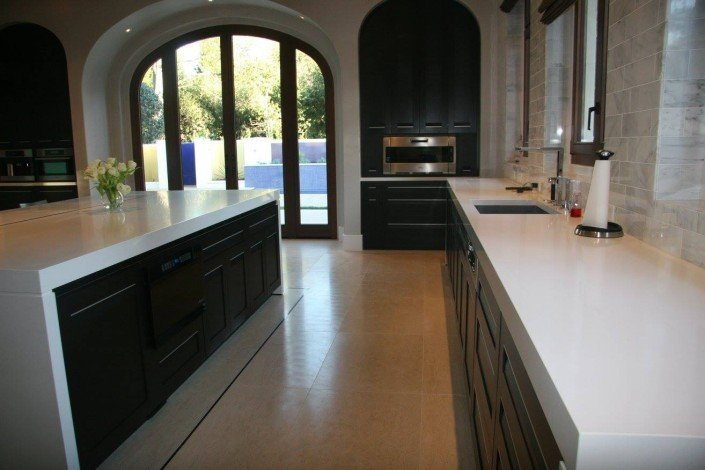 Gallery - Kitchen Projects 63