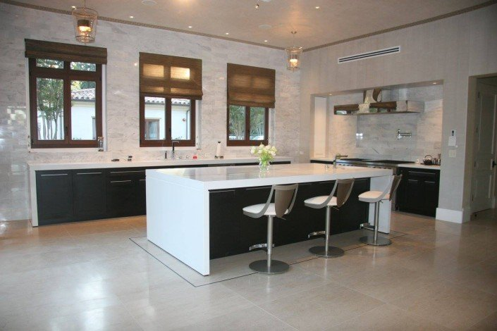 Gallery - Kitchen Projects 44
