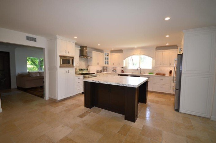 Gallery - Kitchen Projects 56
