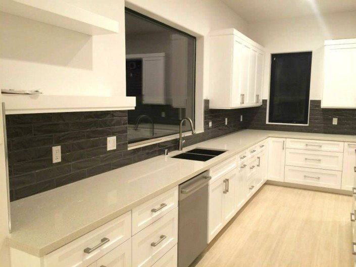 Gallery - Kitchen Projects 76