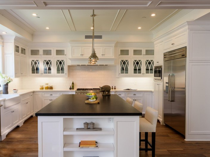 Gallery - Kitchen Projects 28