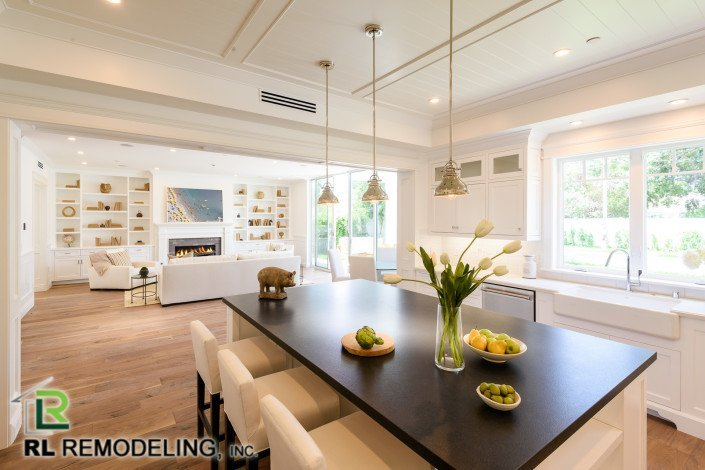 Gallery - Kitchen Projects 38