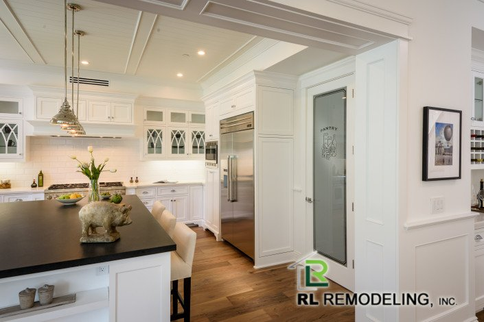 Gallery - Kitchen Projects 30