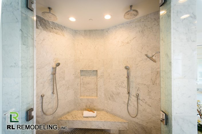 Gallery - Bathroom Projects 67