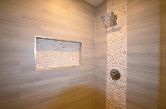 Gallery - Bathroom Projects 96