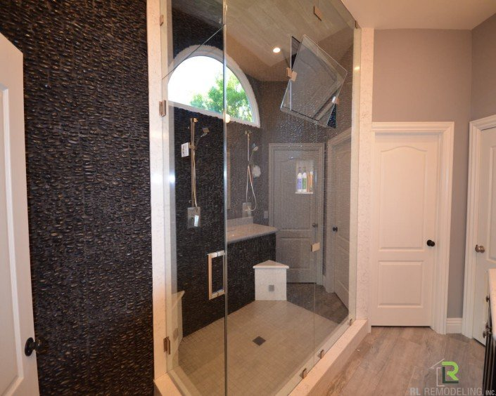 Gallery - Bathroom Projects 116