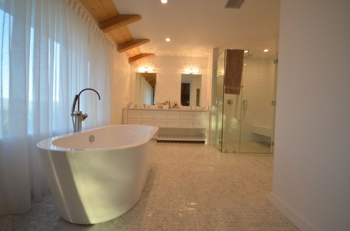 Gallery - Bathroom Projects 47