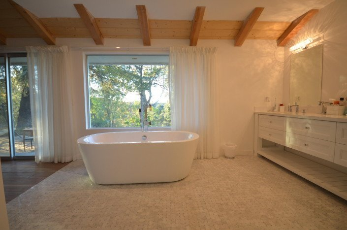 Gallery - Bathroom Projects 99