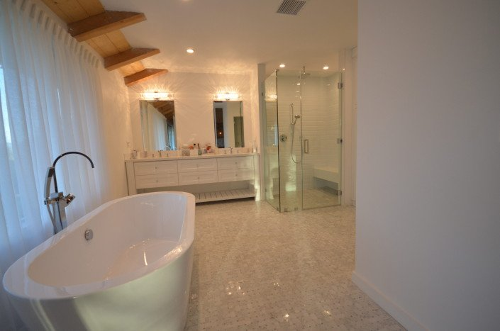 Gallery - Bathroom Projects 62