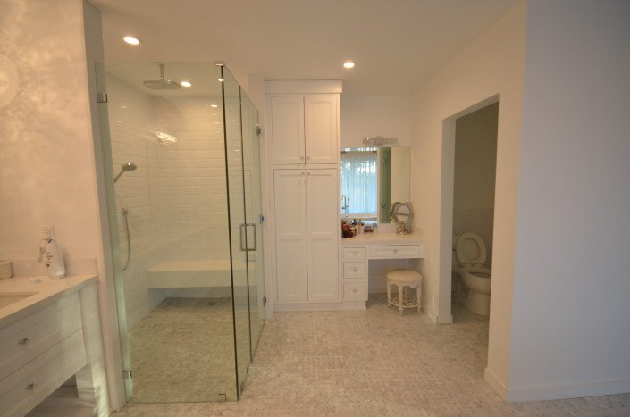 Gallery - Bathroom Projects 83