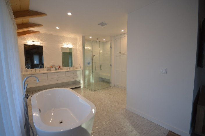 Gallery - Bathroom Projects 61