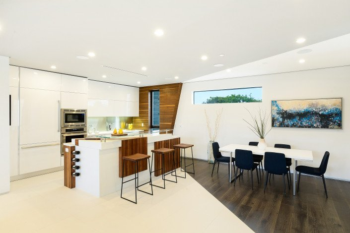 Gallery - Kitchen Projects 27