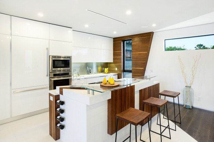 Gallery - Kitchen Projects 23