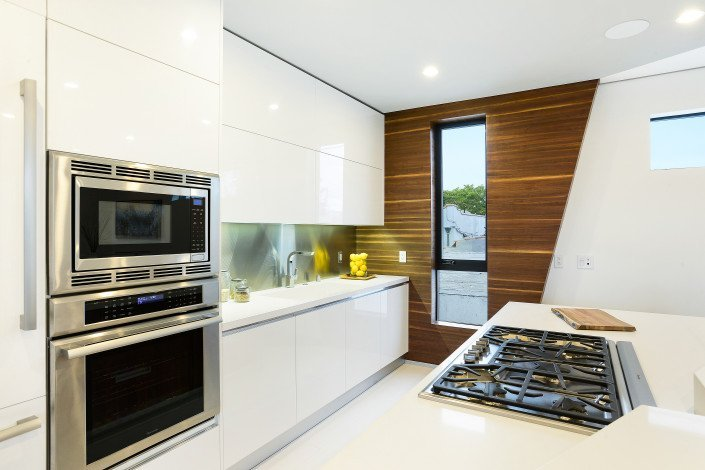 Gallery - Kitchen Projects 20