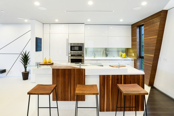 Gallery - Kitchen Projects 25