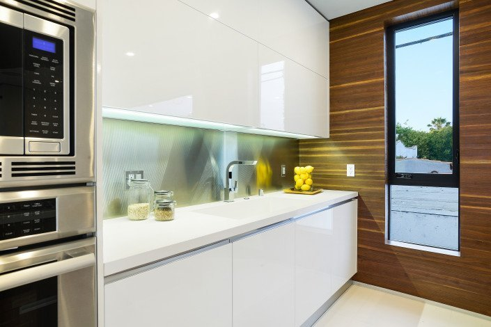 Gallery - Kitchen Projects 17