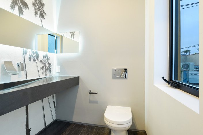 Gallery - Bathroom Projects 72
