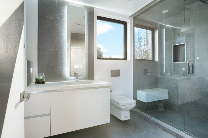 Gallery - Bathroom Projects 34