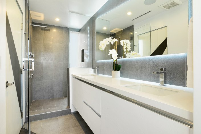 Gallery - Bathroom Projects 22