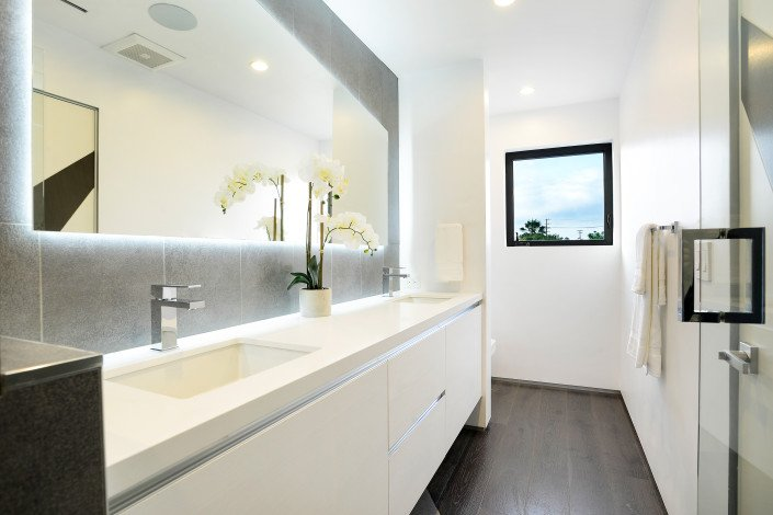 Gallery - Bathroom Projects 42