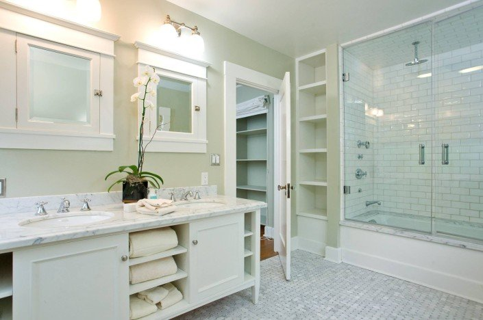 Gallery - Bathroom Projects 9