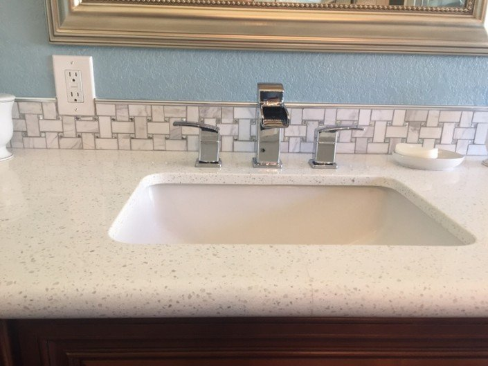 Gallery - Bathroom Projects 109