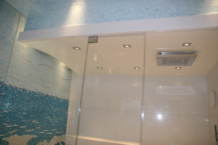 Gallery - Bathroom Projects 118