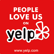 Yelp Love Us-180x180