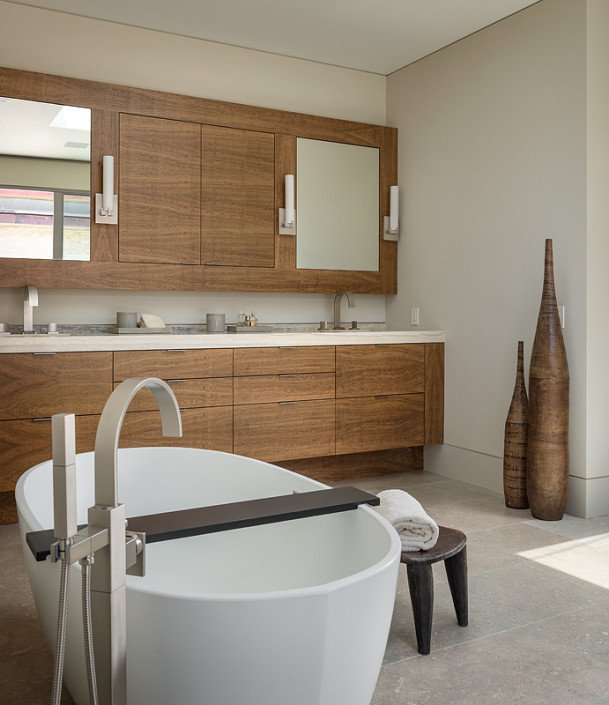 Gallery - Bathroom Projects 3
