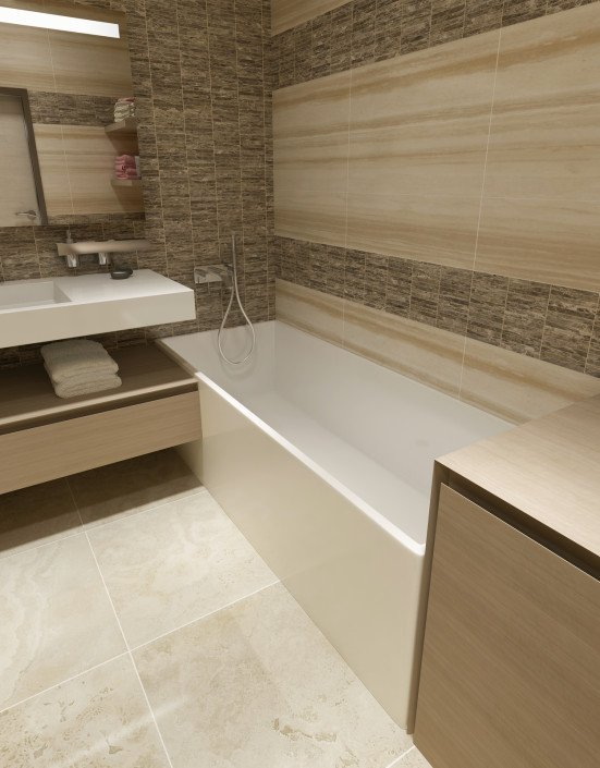 Gallery - Bathroom Projects 98