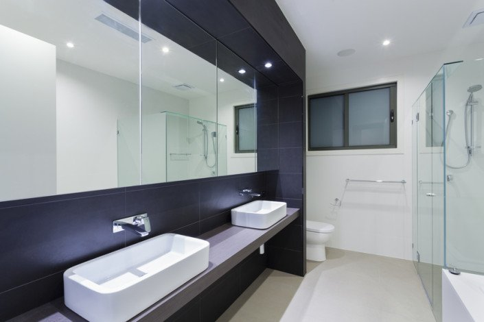 Gallery - Bathroom Projects 101