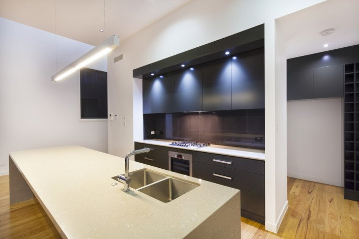 Gallery - Kitchen Projects 68