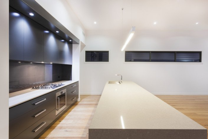 Gallery - Kitchen Projects 69