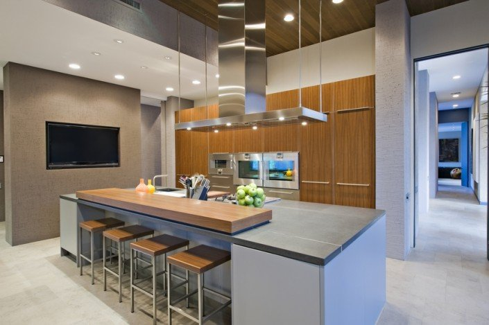 Gallery - Kitchen Projects 59