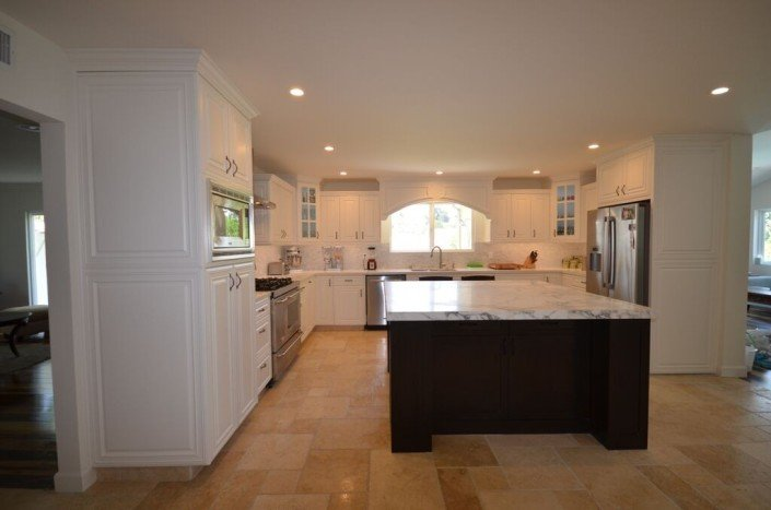 Gallery - Kitchen Projects 52