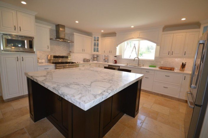 Gallery - Kitchen Projects 51
