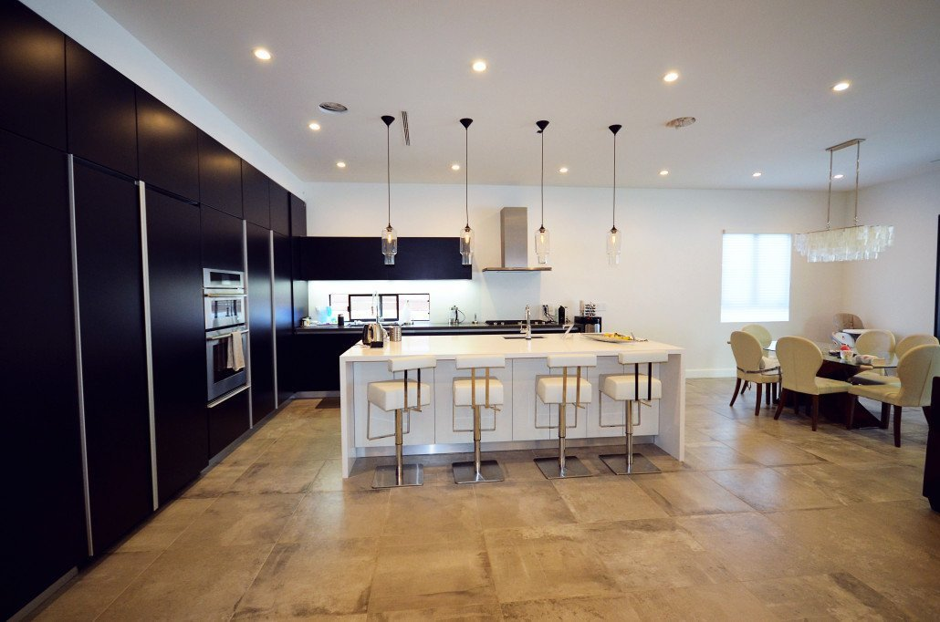 Rl Remodeling Gallery Kitchen And Bath Remodel Encino