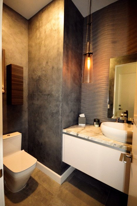 Gallery - Bathroom Projects 30