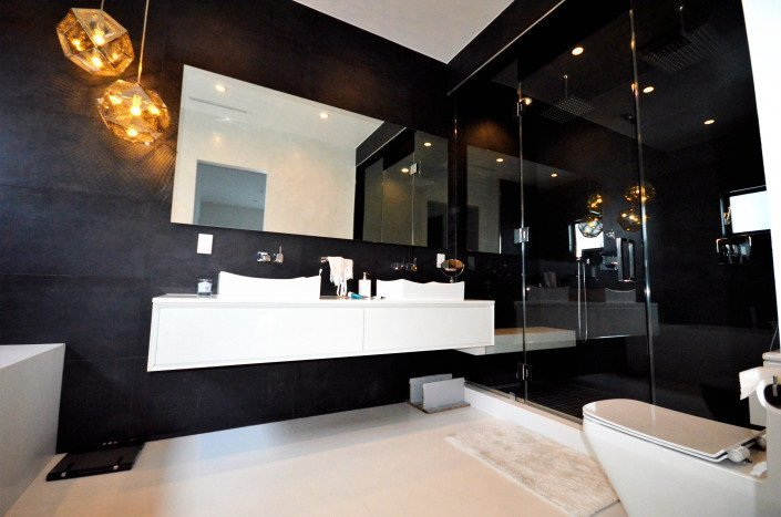 Gallery - Bathroom Projects 111