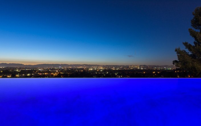 """Gallery - Featured on TV show """"Million Dollar Listing""""  - Culver City 44"""