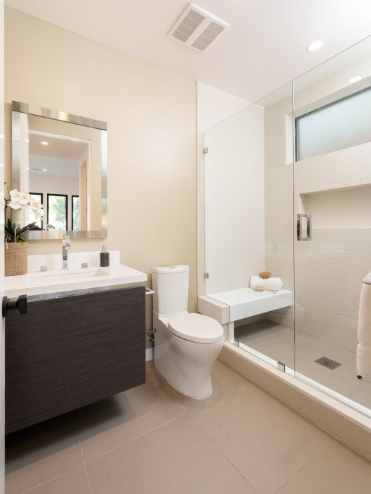 Gallery - Bathroom Projects 60