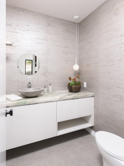 Gallery - Bathroom Projects 11