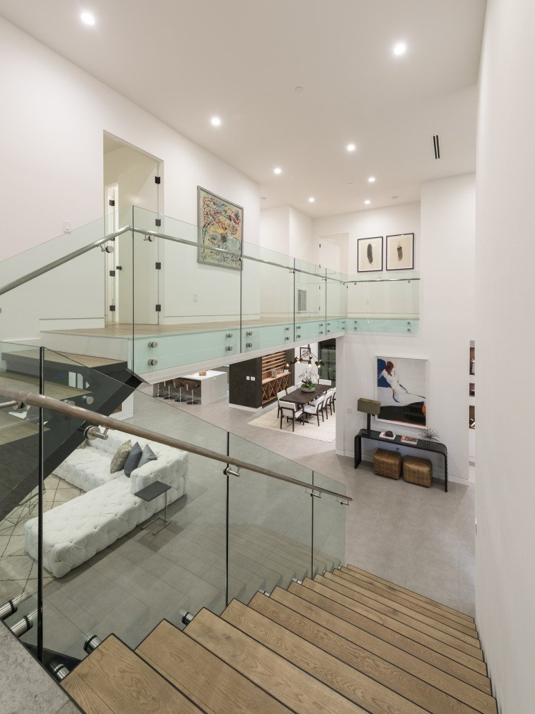 Rl Remodeling Gallery Featured On Tv Show Million