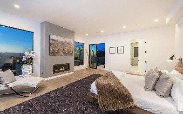 """Gallery - Featured on TV show """"Million Dollar Listing""""  - Culver City 28"""